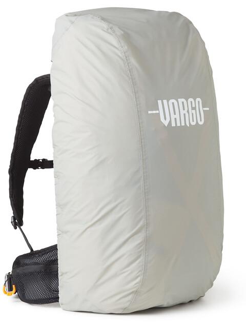 Vargo ExoTi 50 - gris